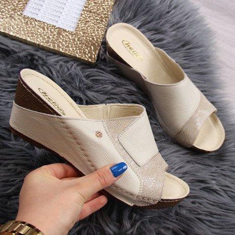 26b1765bd Modne buty online - sklep internetowy z butami   butyraj.pl