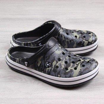 2fec65a3 American Club - markowe buty damskie, męskie i dziecięce | ButyRaj.pl