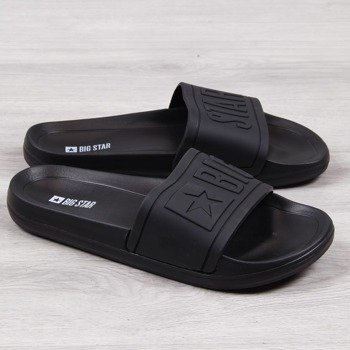 432db786f Buty Big Star - markowe obuwie online   ButyRaj.pl