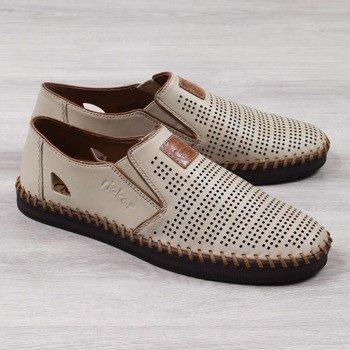 5c0dd02c1a8c7 Półbuty męskie - tanie buty online - śledź najnowsze kolekcje ...