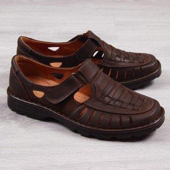 b8de790f Półbuty męskie - tanie buty online - śledź najnowsze kolekcje ...