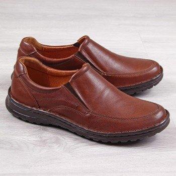 33c42119b945e Półbuty męskie - tanie buty online - śledź najnowsze kolekcje ...