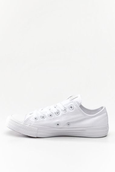 Trampki białe Converse All Star 1U647 CT AS SP OX