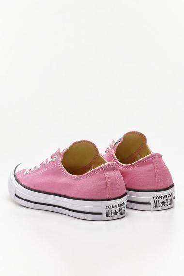 Trampki różowe Converse All Star M9007